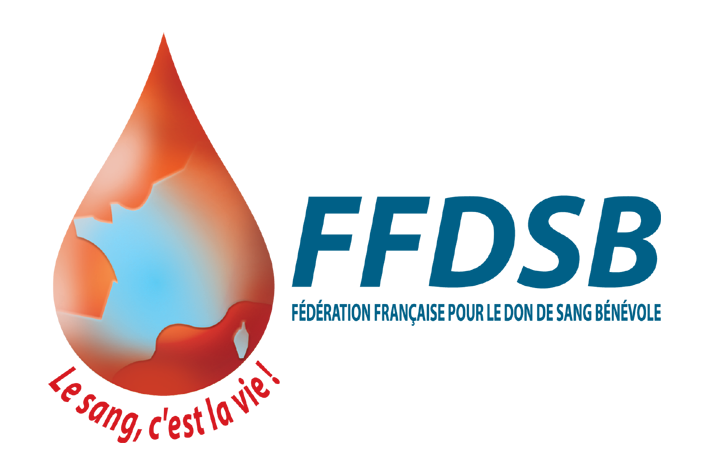 Fédération Française pour le Don de Sang Bénévole